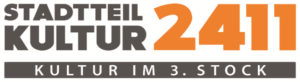 Logo+2411