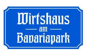 Logo_Wirtshaus