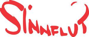 Sinnflut-logo