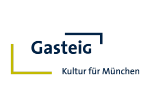 gasteig-300x213