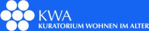 kwa_logo_weiss Kopie
