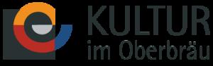 logo-kultur-quer-grau