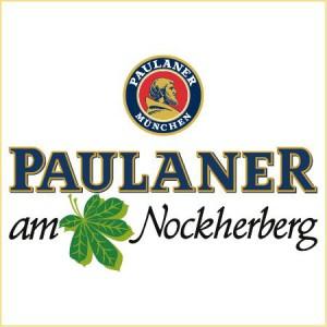 paulaner-am-nockherberg
