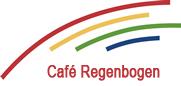 regenbogen_arbeit