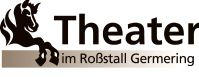 rossstall_logo